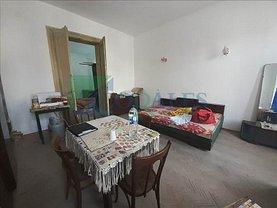 Apartament de vânzare 2 camere, în Timisoara, zona Fabric