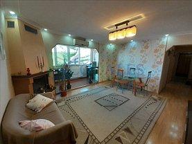 Apartament de vânzare 4 camere, în Timisoara, zona Aradului