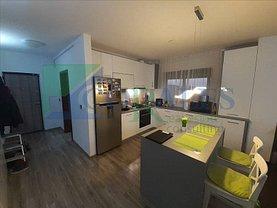 Apartament de vânzare sau de închiriat 2 camere, în Timişoara, zona Lipovei