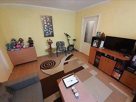 Apartament de vânzare 3 camere, în Timişoara, zona Dâmboviţa