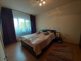 Apartament de vânzare 2 camere, în Timişoara, zona Dâmboviţa