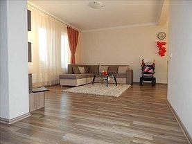 Casa de vânzare 4 camere, în Timisoara, zona Exterior Est