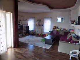 Casa de vânzare sau de închiriat 4 camere, în Timisoara, zona Exterior Nord
