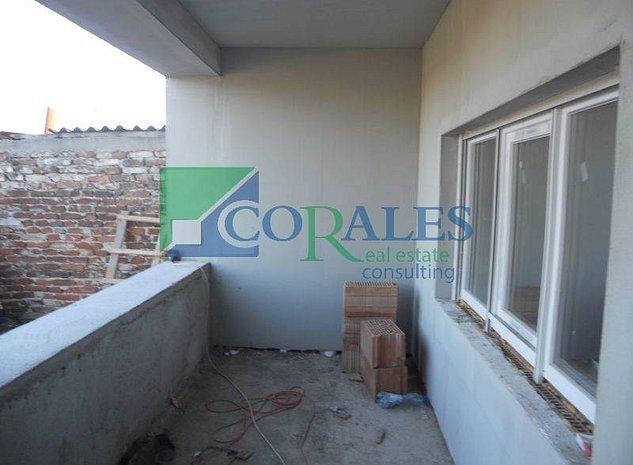Duplex in Calea Aradului, finisaje la alegere! - imaginea 1