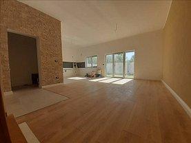 Casa de vânzare 4 camere, în Timişoara, zona Ronaţ
