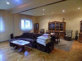 Casa de vânzare 6 camere, în Timişoara, zona Simion Bărnuţiu