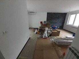 Casa de vânzare 5 camere, în Dumbravita