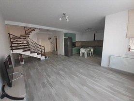Casa de vânzare sau de închiriat 4 camere, în Timişoara, zona Aradului