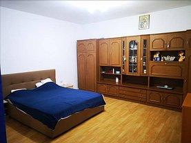 Casa de vânzare 6 camere, în Timişoara, zona Complex Studenţesc