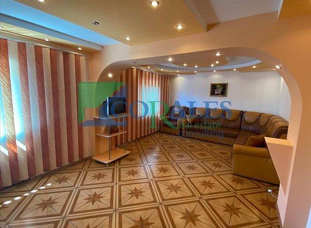 Casa in Timisoara compusa din 2 corpuri de cladire cu acces separat! - imaginea 1