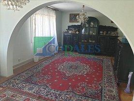 Casa de vânzare 7 camere, în Timişoara, zona Ghirodei