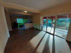 Casa de vânzare sau de închiriat 5 camere, în Timişoara, zona Dorobanţilor