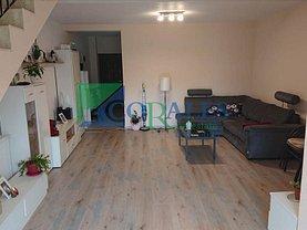 Casa de vânzare 4 camere, în Timisoara, zona Calea Urseni