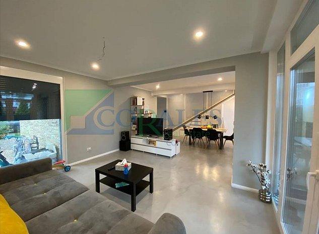 Smart Home! Pozitie excelenta! - imaginea 1