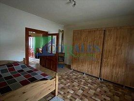 Casa de vânzare 5 camere, în Timişoara, zona Lipovei