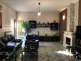 Casa de vânzare 8 camere, în Timişoara, zona Aradului