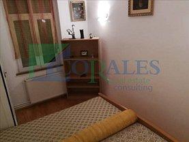 Casa de vânzare 7 camere, în Timişoara, zona Şagului