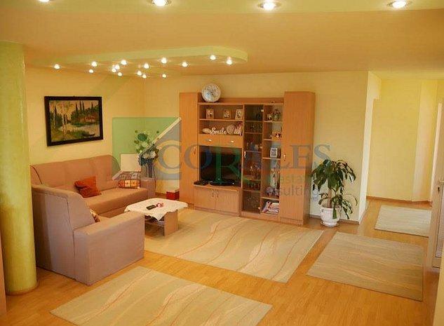 Casa individuala in Timisoara, pretabila pentru 2 familii sau investitie! - imaginea 1