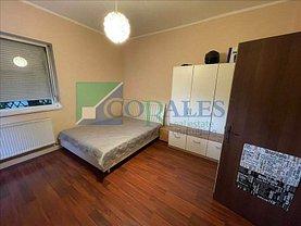 Casa de vânzare 2 camere, în Timişoara, zona Complex Studenţesc
