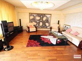 Apartament de vânzare 2 camere, în Bacau, zona 9 Mai