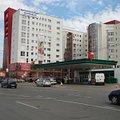 Apartament de vânzare 3 camere, în Bacau, zona 9 Mai