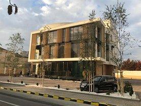 Apartament de vânzare 4 camere în Bacau, Ultracentral