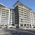 Apartament de închiriat 2 camere, în Bacau, zona Unirii