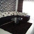 Apartament de vânzare 2 camere, în Bacau, zona Ultracentral