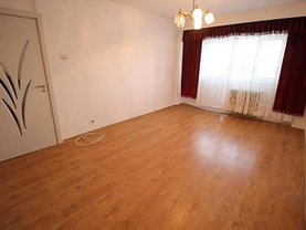 Apartament de vânzare 2 camere, în Bacau, zona Energiei