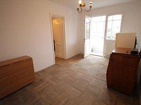 Apartament de vânzare 2 camere, în Bacău, zona Narcisa