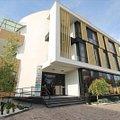Apartament de vânzare 4 camere, în Bacau, zona Ultracentral