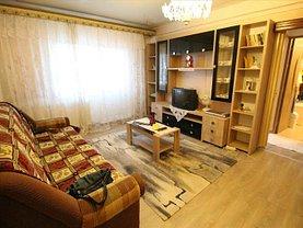 Apartament de vânzare 2 camere, în Bacău, zona Republicii