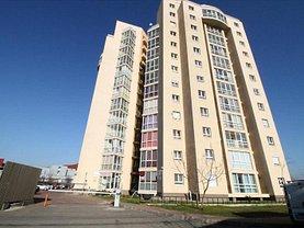 Apartament de închiriat 3 camere, în Bacău, zona Ştefan cel Mare
