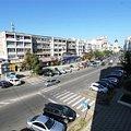 Apartament de vânzare 4 camere, în Bacău, zona Ultracentral