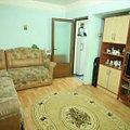 Apartament de vânzare 3 camere, în Bacău, zona Republicii