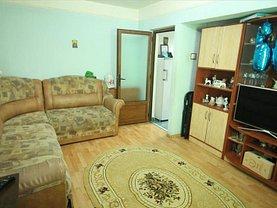 Apartament de vânzare 3 camere în Bacau, Republicii
