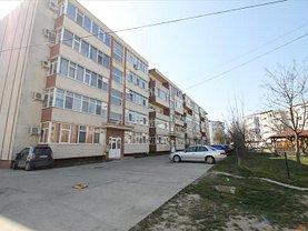 Garsonieră de vânzare, în Bacău, zona Mioriţei