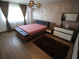 Apartament de închiriat 2 camere, în Bacău, zona Nord