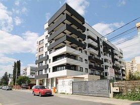 Apartament de închiriat 2 camere, în Bacău, zona Ultracentral