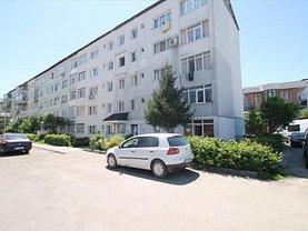 Apartament de vânzare 2 camere, în Bacău, zona Sud-Est
