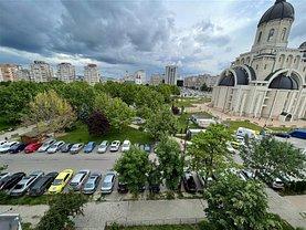 Apartament de vânzare 2 camere, în Bacău, zona Ultracentral