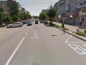 Apartament de vânzare 4 camere, în Bacău, zona Energiei