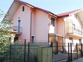 Casa de închiriat 4 camere, în Bacau, zona Metro