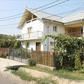 Casa de vânzare 7 camere, în Bacau, zona Exterior Vest