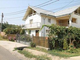 Casa de vânzare 7 camere, în Bacău, zona Exterior Vest