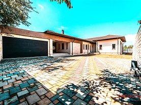 Casa de vânzare 3 camere, în Bacau, zona Gheraiesti