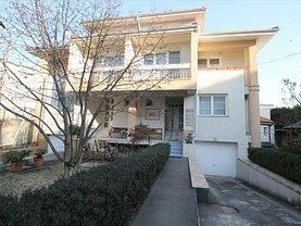 Casa de vânzare 7 camere, în Bacau, zona Ultracentral