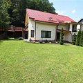 Casa de vânzare 6 camere, în Bacau, zona Exterior Nord