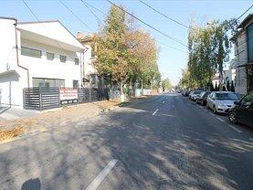 Casa de vânzare 4 camere, în Bacau, zona Gara