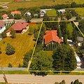 Casa de vânzare 5 camere, în Bacău, zona Nord